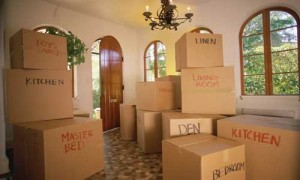 BOXES-LABELED